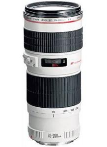 Canon_70-200_f4_